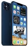 Смартфон Apple iPhone 12 Pro Max 128GB Blue