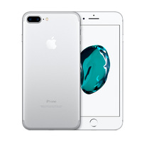 Смартфон Apple iPhone 7 32GB Silver
