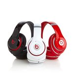 Наушники Bluetooth Monster Beats Studio by Dr. Dre
