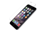 Защитное стекло iPhone 6 / 6S