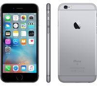 Смартфон Apple iPhone 6S Plus 16Gb Space Gray