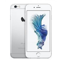 Смартфон Apple iPhone 6S Plus 16Gb Silver