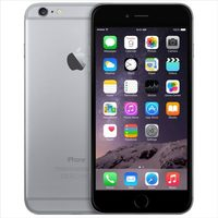 Смартфон Apple iPhone 6S 64Gb Space Gray