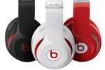 Наушники Bluetooth Beats Studio Wireless
